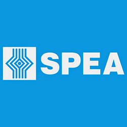 SPEA your way to test